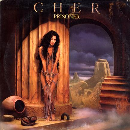 Cher_Verso