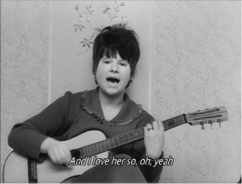 Girl_Guitar