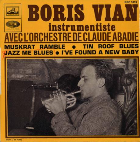Boris_Vian