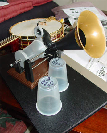 edison_style_cup_phonograph_kit