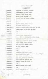 Beatles_itinerary