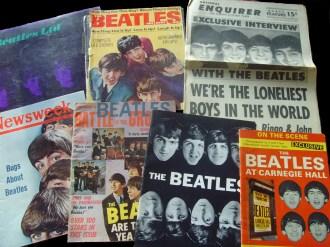 Beatles_thang