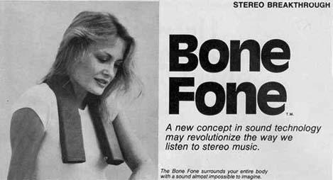 bonefone.jpg