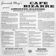 cafe bizz2