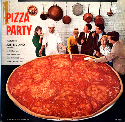 pizza_party