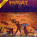 Breakdancing 1