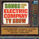 Electric Company 2
