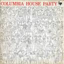 Columbia House Party Recto
