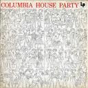 Columbia House PartyRecto