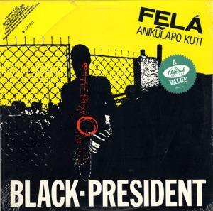 blackpresident1