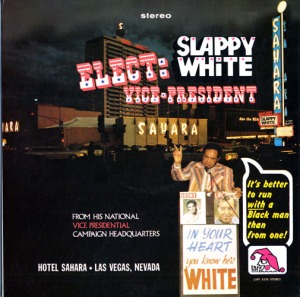 electslappywhite