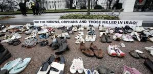 protesta_zapatos