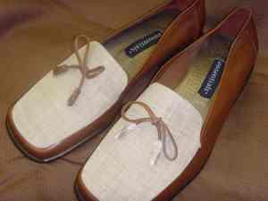 sml_shoes