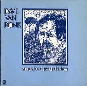 van_ronk_ageing