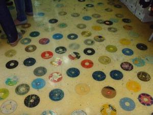 floor_CDs_sml