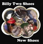 Billy_two_shoes