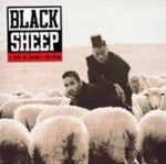 black-sheep-band-291149