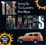 BlazersGoingUpTheCountry
