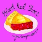 blood-red-shoes-you-#60007