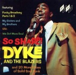 dyke_and_the_blazers#60014