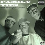 FAMILY_TIES_FRONT_COVE0015