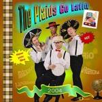 Plaids_go_Latin_cove#60018