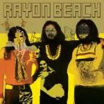 """RayonBeach-MemoryTeeth12"""""""