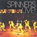 The-Spinners-Live!-F#60026