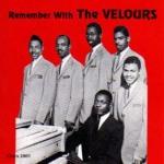 Velours,The610