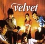velvet_-_memang_pantas