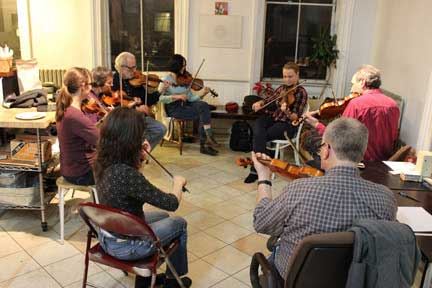 fiddle-workshop-ARC-13