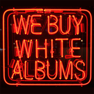 New-WE-BUY-WHITE-ALBUMS-web1