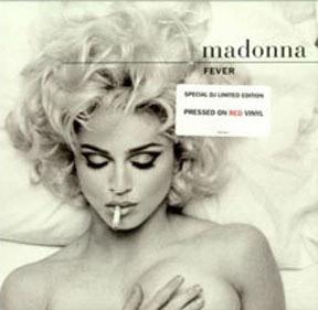 Madonna+Fever5