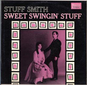 Stuff_SmithWeb