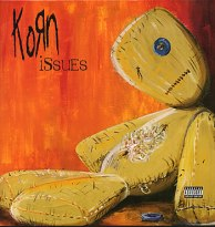Korn+-+Issues+-+DOUBLE+LP-221130