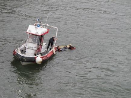 rescueParis13